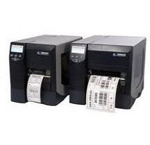 Imprimante Thermique ZEBRA