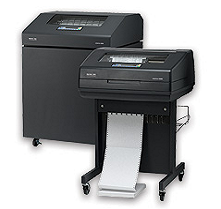IBM 6500V5P - IBM 6500-V05 - IBM 6500-V10 - IBM 6500-V15 - IBM 6500-V20 - IBM 6500-V1P - Printronix P7005A - Printronix P7010 - Printronix P7210 - Printronix P7215 - Printronix P7220